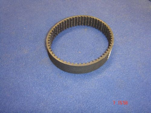 Drive Belt For Black & Decker BD713 BD713K KW713 KW713A KW713K Planer